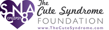 The Cute Syndrome Foundation: SCN8A Epilepsy Support, Awareness, and Research